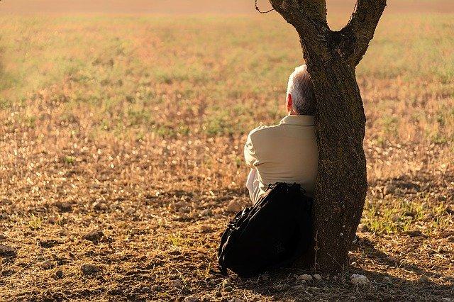 Samota nie je iba na škodu, naopak! Pomôže vám pochopiť podstatné veci