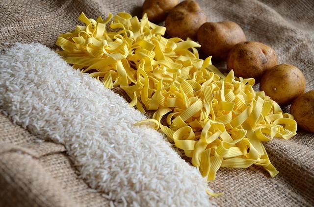 ryža, cestoviny a zemiaky.jpg