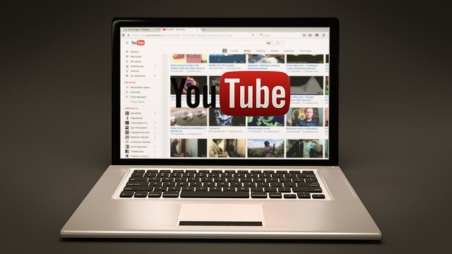 stránka YouTube.jpg