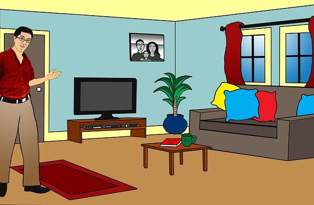 Bývanie, interiér, ilustrované.jpg