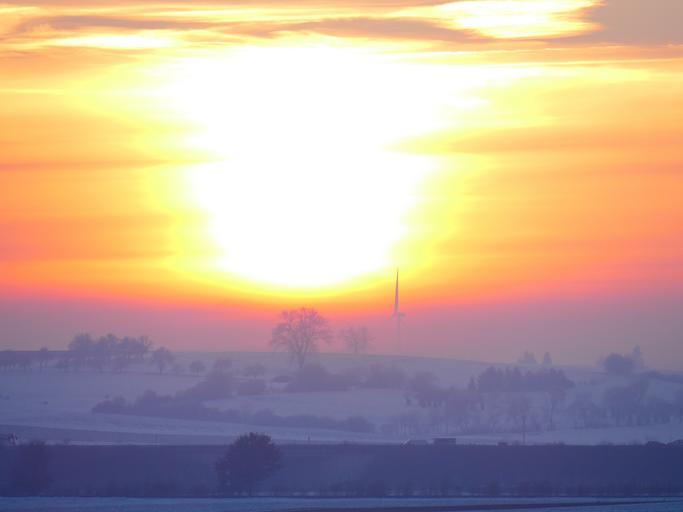 Východ slnka v zime.jpg