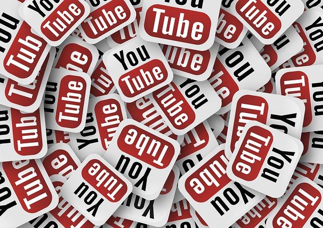 ikony aplikácie YouTube.jpg