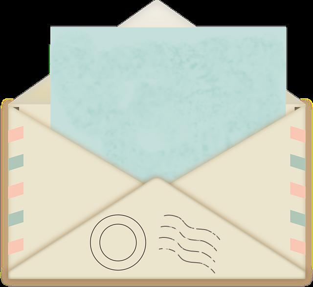 Modrá pozvánka v obálke.png